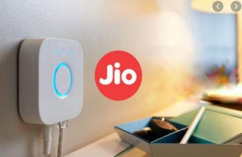 How to Apply Jio Fiber in Jammu and Kashmir | Complete Registration Process