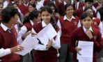 CBSE 10th 12th board exams exam centre changed latest notification 2020