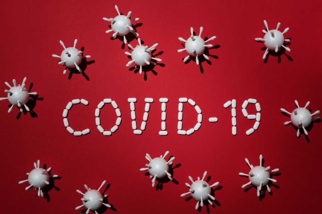 Covid-19 Shocker : 24 Persons Test Positive At Army Hospital