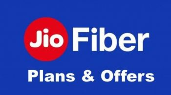 Jammu Kashmir Jio GigaFiber All Best Plans and Prices updated
