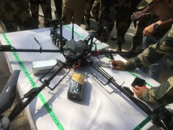 pakistani-drone-attack-india-kathua