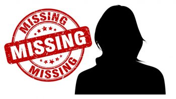 Teenage Girls Missing in Kashmir in two Different Parts in Valley