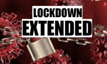 Lockdown extended till 28th July in District Pulwama temporary relaxation schedule