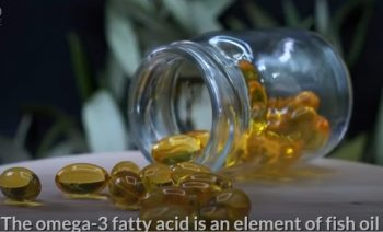 How To Choose Best Omega 3 Fish Oil Supplement
