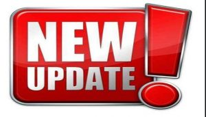 AttentionMBBS Students News Update 2020