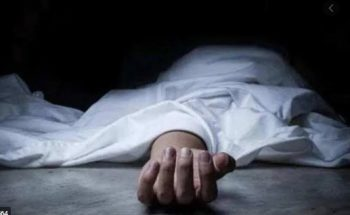 Women Committed Suicide in Pulwama
