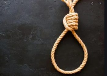 Another Suicide in Kashmir 21 Year old Youth Ends Life
