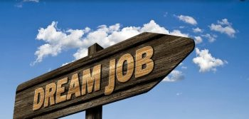 4 New Jobs Opening Today Salesmen & Marketing Executive in Different Firms