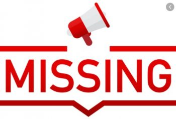 Minor Girl And Woman Gone Missing