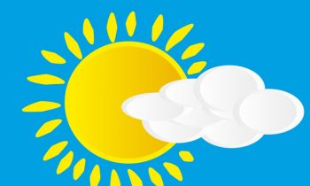 Kashmir Weather Update Rain is very Likely to Occur Over Most Parts