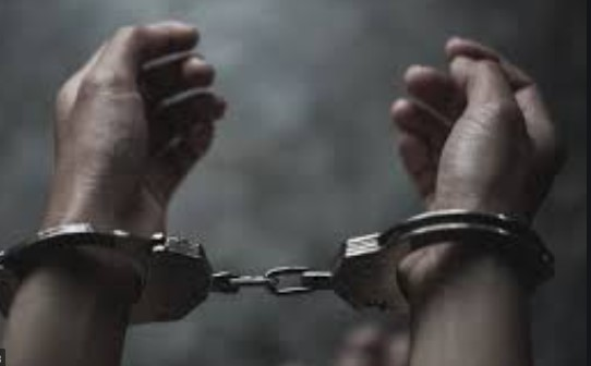 2 Drug Peddlers Arrested Srinagar Police