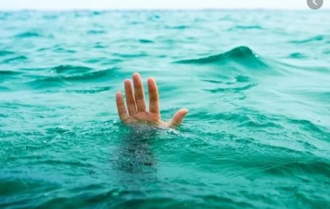 13 year old girl fished out who drowned on 16 June this year