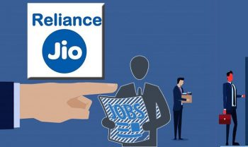 Jobs in Jio Apply for 2200 Posts
