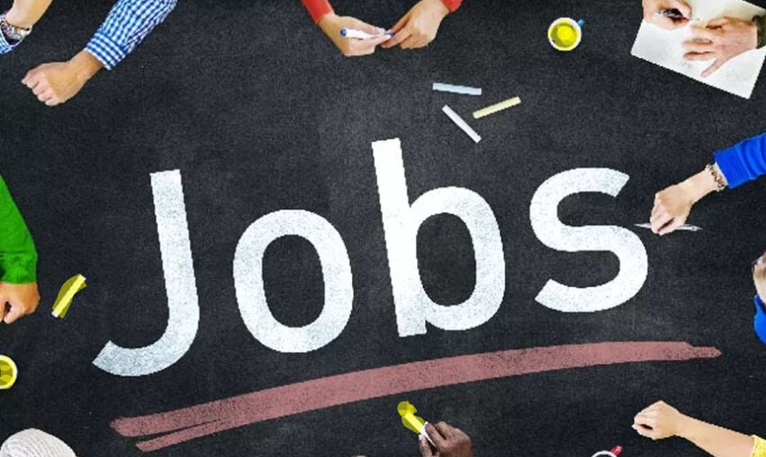 Today latest Jobs at Department Of Health J&K 60 Posts: Apply Now
