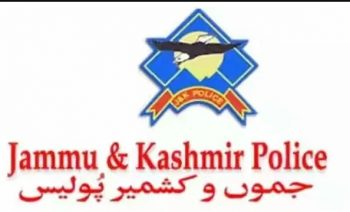 3 Minor Boys Traced By Police in Baramulla