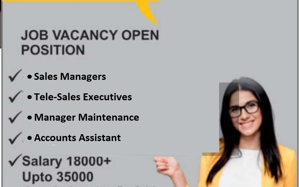 8 Boundaries Builders Private Limited Jobs Vacancy Madina Hill Jammu