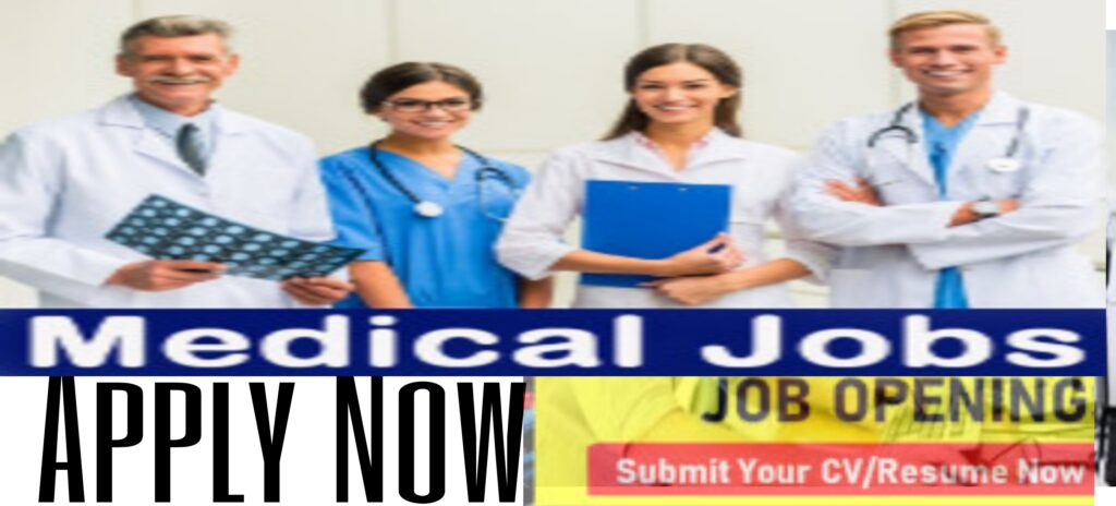 GMC Jammu Latest Jobs 2020 Recruitment