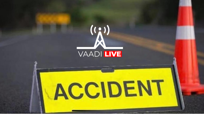 Motorcyclist killed in Sopore Accident
