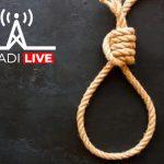 6th Class Student Committed Suicide in Kashmir