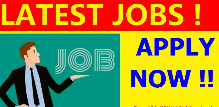 Job Requirement in BIPL: Apply Now