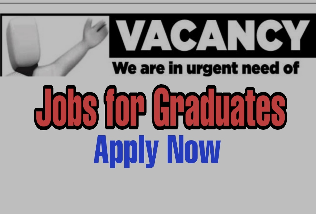 Jobs in srinagar for females Graduate jobs Chinar advertising agency Female jobs Srinagar