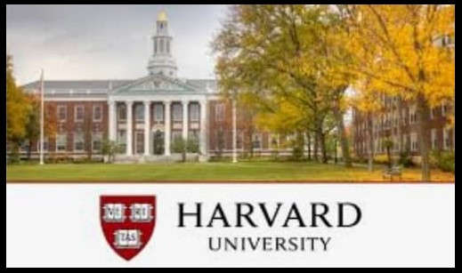 First Kashmiri to Get Admission to Harvard University in 1928