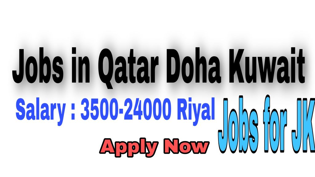 Al Riyaz International Job Agency Jobs Contact Number 2021 Kashmir