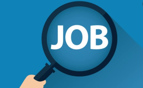 Jobs in Balaji Services Salary 15000 + Incentives