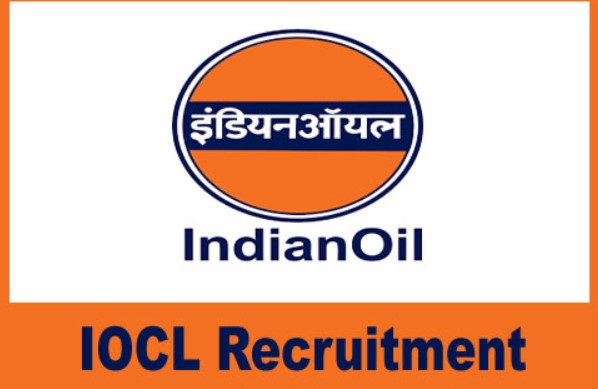 Indian Oil Corporation Limited Recruitment 2021:505 Posts