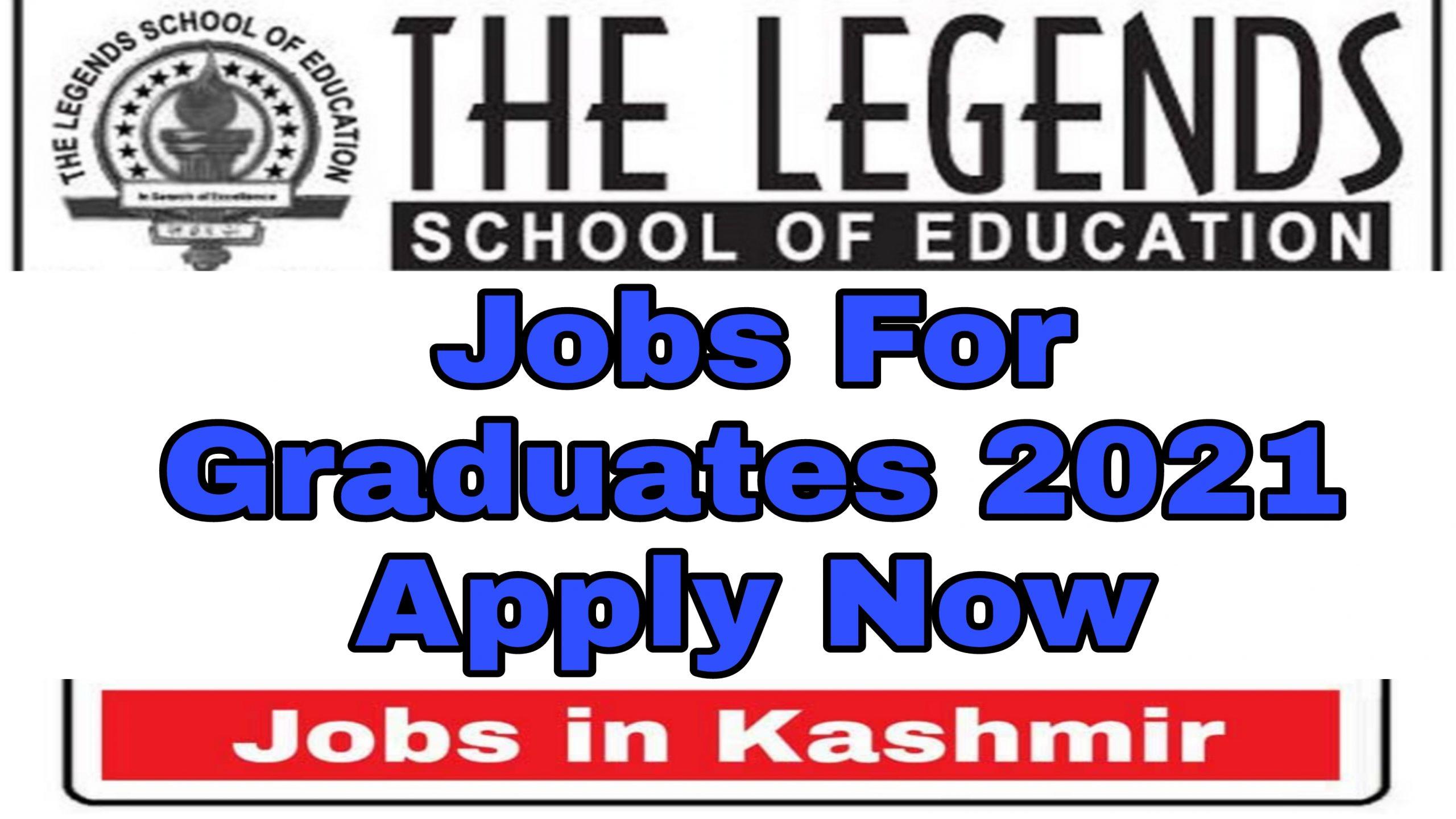 legends school of education kanitar Hazratbal Admission fee structure Jobs 2021 Srinagar Contact number