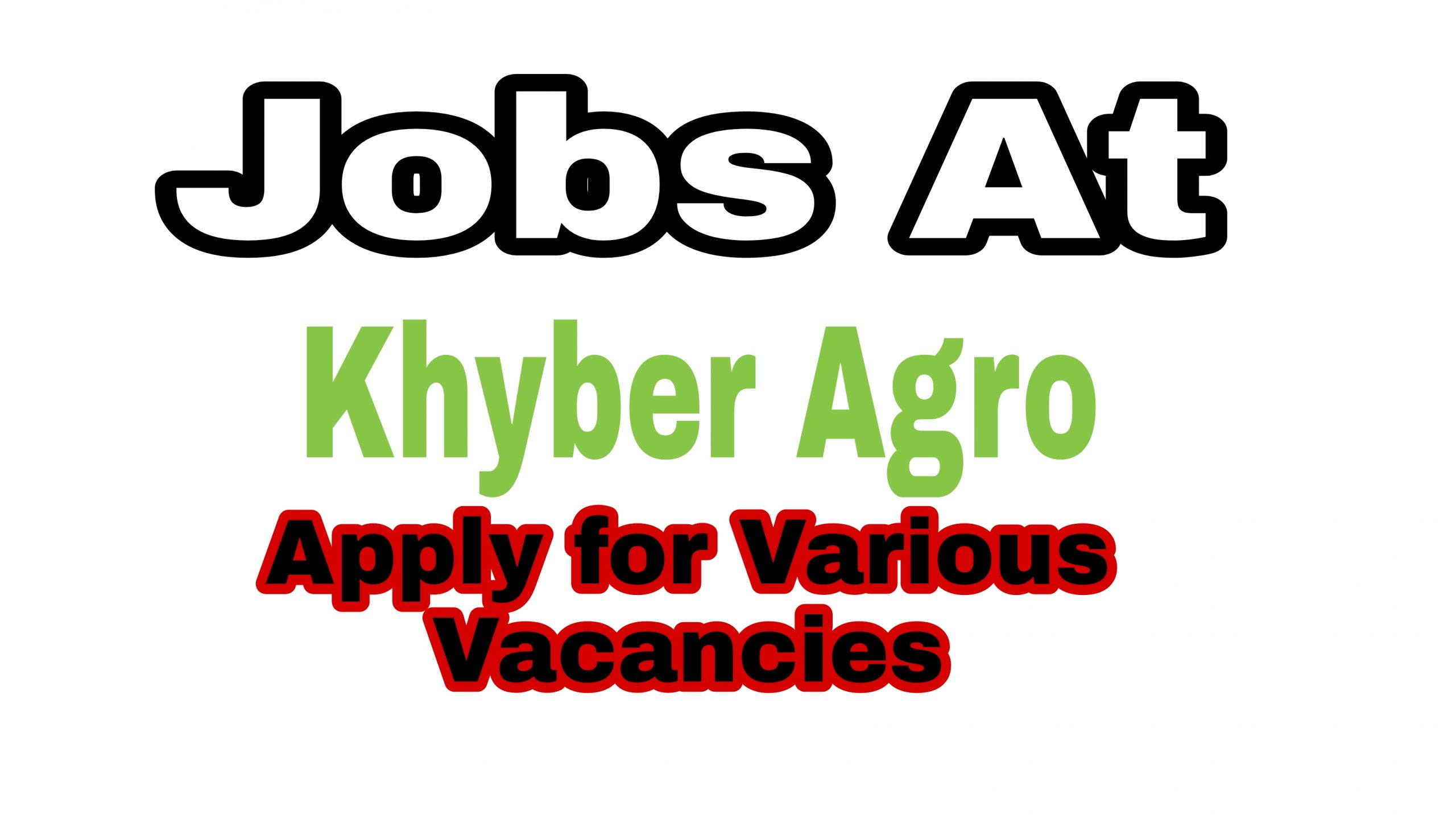 Khyber Agro farms job recruitment 2021 lassipora pulwama jobs Ganderbal Langate Kashmir