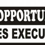Sales Executive jobs in Pulwama Salary 14000 + Incentives