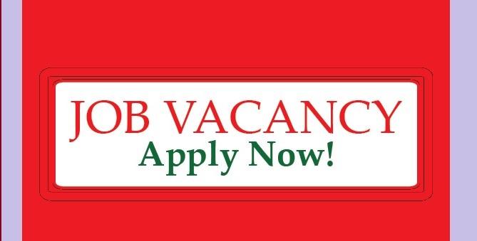 Job in Private Government Hospital Recruitment 2021