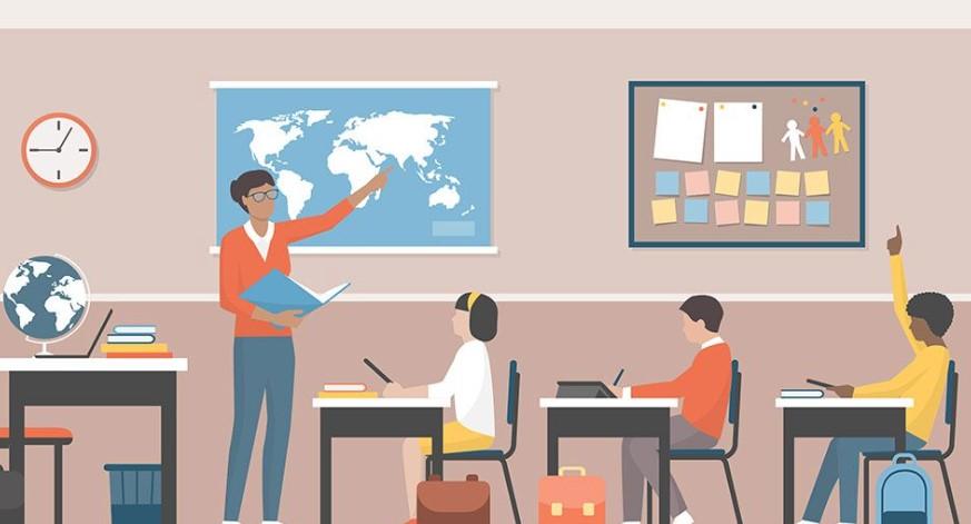 Jobs for Teachers In Kashmir 2021: Apply Now