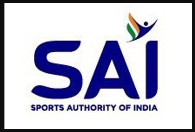 Sports Authority of India Recruitments 54 Posts Available : Apply Now