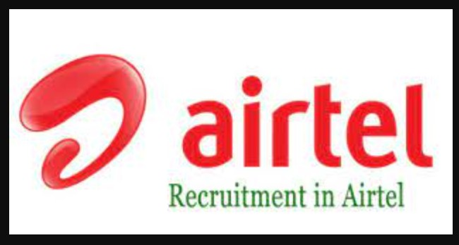 Jobs in Airtel in Srinagar 200 Posts Available :Apply Now