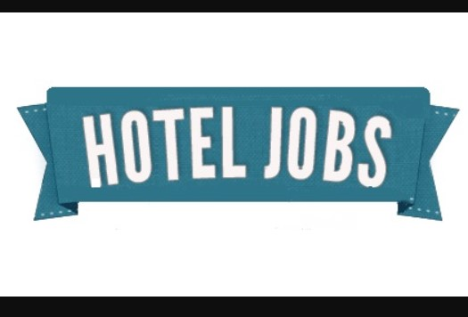 Hotel Six Seasons Recruitment Storekeeper Driver Manager Required