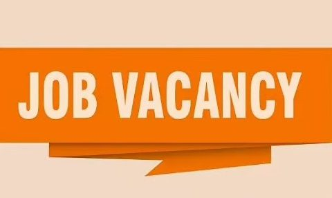 Modest Attires Jobs Recruitment: Apply Now