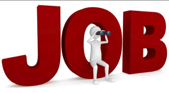 Jobs in ARCO Cement : Apply Now