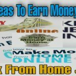 work from home jobs in jammu and Kashmir make money online 10th 12th pass graduates Online jobs Students