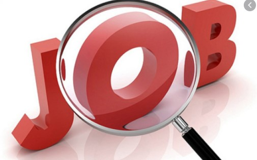 Staff Required for AA Polyclinic in Srinagar